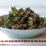 benefits-of-kale-chips