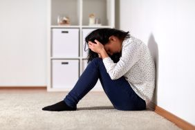 misconceptions-about-depression-2