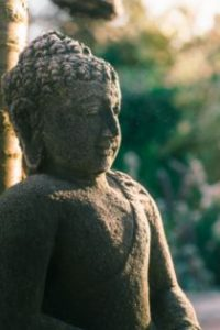 meditation-for-beginners-4