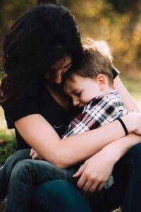 anxiety-in-children-mom-4