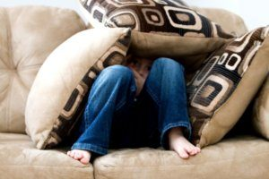 anxiety-in-children-3-opt