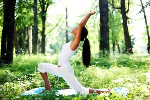 single-mom-stress-anxiety-yoga-opt