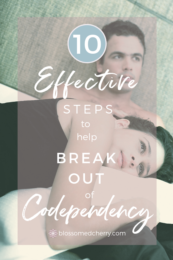 Am I Codependent_ Behaviors + How to Overcome Codependency (1)