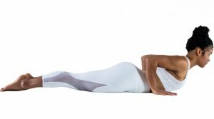 kundalini yoga for beginners  philosophy benefits  poses